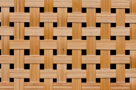 bamboo background Stock Photo - 20368056