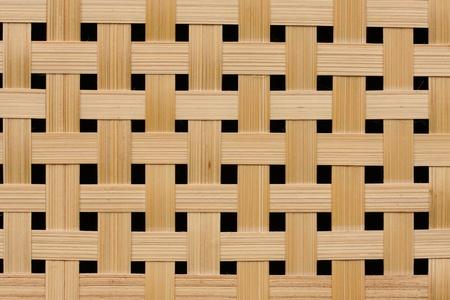 bamboo background Stock Photo - 20453085