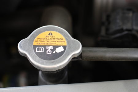 antifreeze: Engine Radiator cap