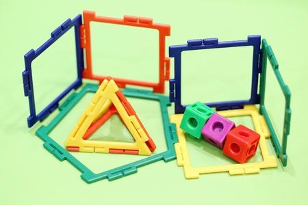 for children toys: Learning toys for children