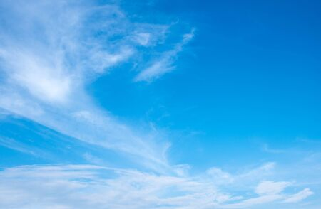 The perfect sky will make the background image. Imagens