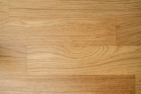 oak wooden floor texture macro closeup