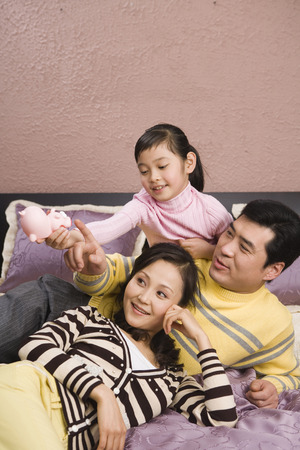A Family LANG_EVOIMAGES