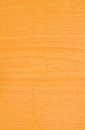 light brown plywood surface that use as decoration Stock Photo - 7787030