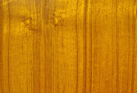 gold & brown plywood surface that use as decoration Stock Photo - 7787028