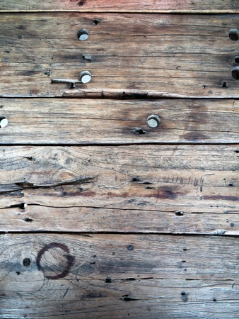 texture: Old wood texture background