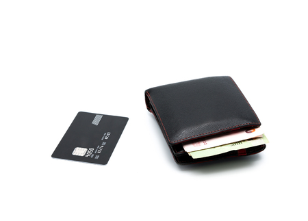 creditcards: compare of fat wallet and credit card