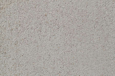 Close up grey concrete background photo