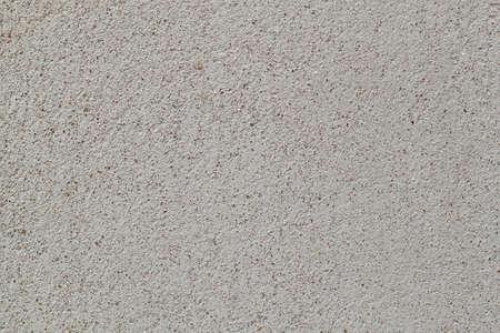 Close up grey concrete background photo