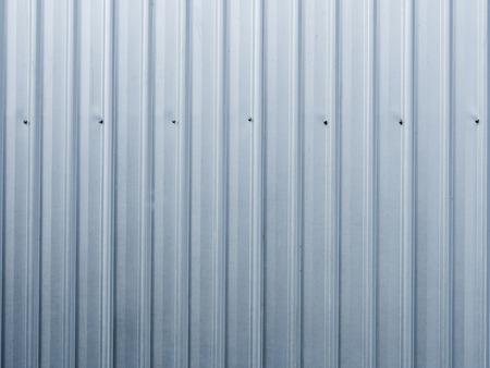 Dies ist die Wellblechwand Fabrik. Verwenden Sie für den Hintergrund Standard-Bild - 31101283