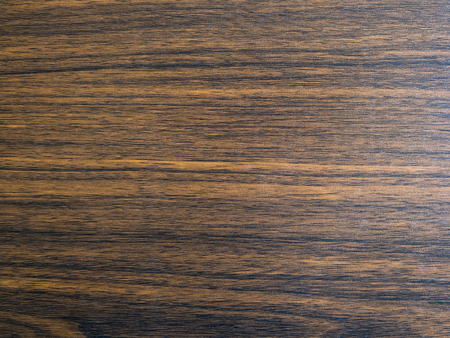 parkett: texture of brown wooden floor ,use for background