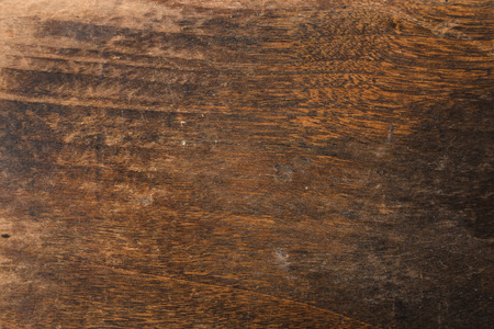parkett: texture of brown wood ,use for background