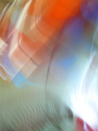 colorful abstract image , use for background