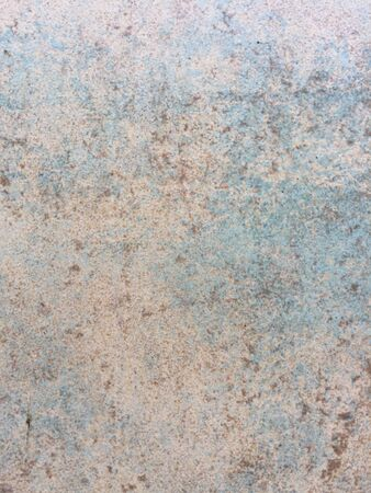 Abstract rough mixed color cement tile background