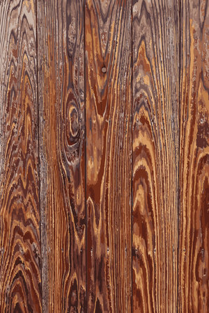 texture wooden wall ,use for background