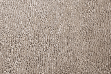 sheet of grey leather . use for background