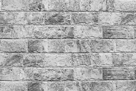 struttura del muro di pietra, utilizzare per lo sfondo