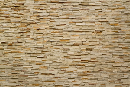cement wall: Stone wall background