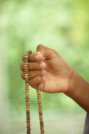 madina: Islamic rosary