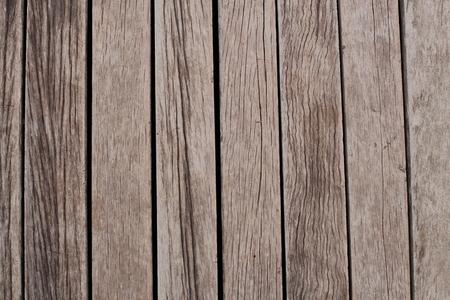 raw material: wooden splat wall