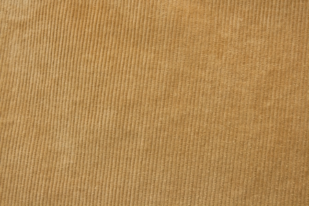 corduroy: corduroy fabric texture