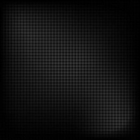 dark vector texture background
