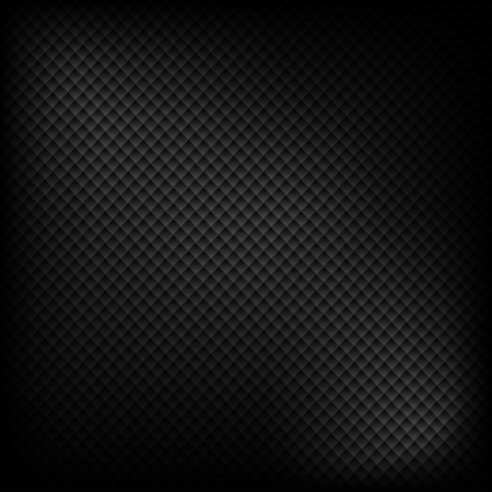 dark vector texture background Stok Fotoğraf - 16318526