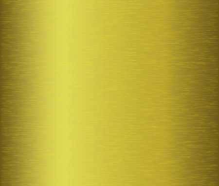 sandblasted: abstract Gold metal texture background vector Eps 10