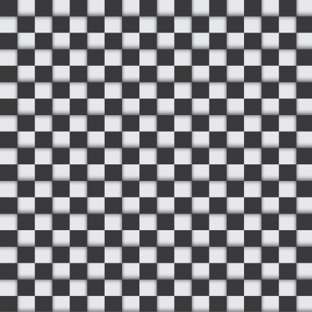 checkered background Stock Vector - 20733714