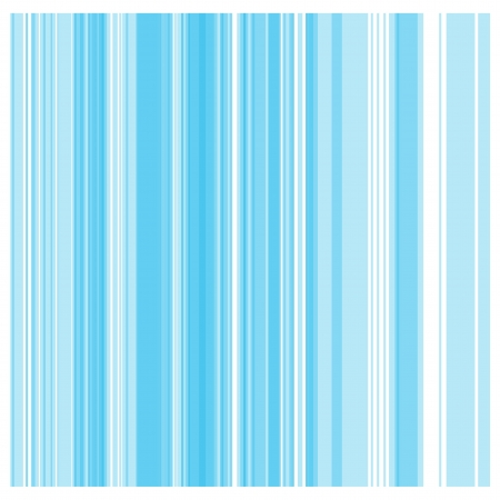 blue Abstract Background stripe pattern