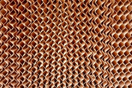 cardboard texture: cardboard texture background for industry paper