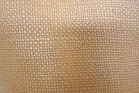 leather bag: brown leather bag texture background