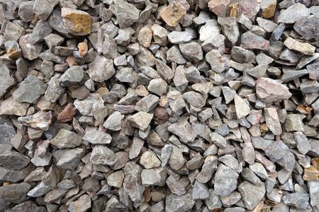rock texture for material structure Standard-Bild
