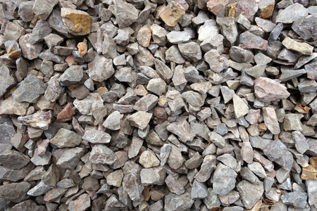 rock texture for material structure Stok Fotoğraf - 54732480