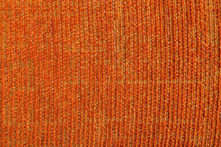 velvet texture: Velvet Texture from sofa background