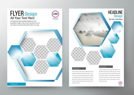 layout design template: design Layout Template Brochure.