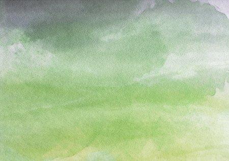 watercolor background Stok Fotoğraf - 80823743