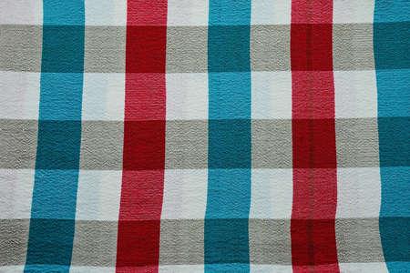 loincloth: Loincloth in Thai style texture