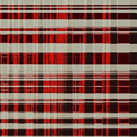 filler: Abstract red background texture, filler image, illustration