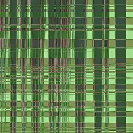 filler: Abstract green background texture, filler image, illustration