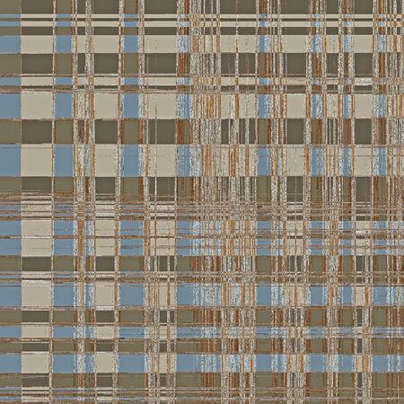 filler: Abstract brown background texture, filler image, illustration
