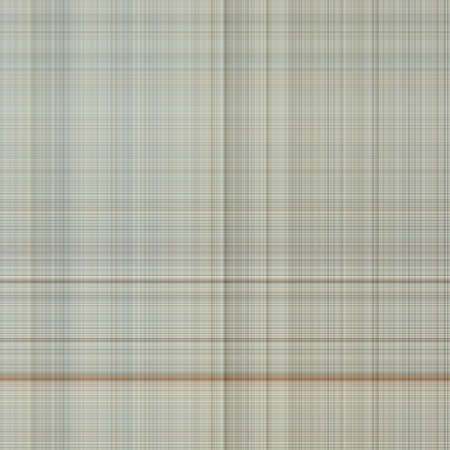 grey background texture: Abstract grey background texture, filler image, illustration