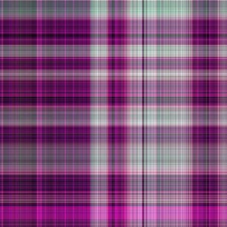 filler: Abstract purple background texture, filler image, illustration
