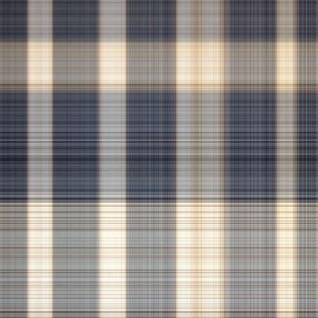 filler: Abstract grey background texture, filler image, illustration
