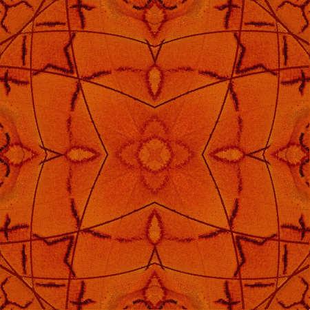 filler: Abstract orange background texture, filler image, illustration