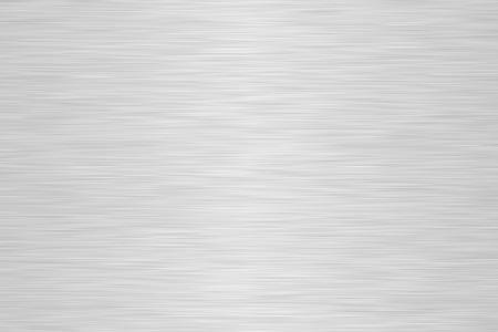 Métal brossé, brossé abstraite fond métallique Banque d'images - 30421986