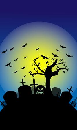 jack o  lanterns: halloween wallpaper