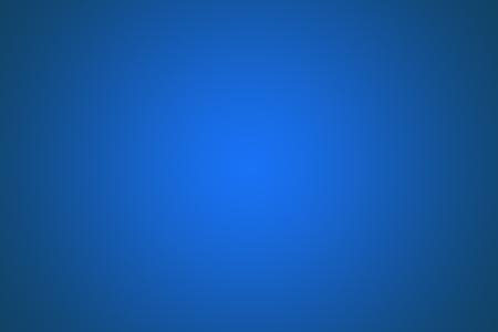 blauwe achtergrond gradient