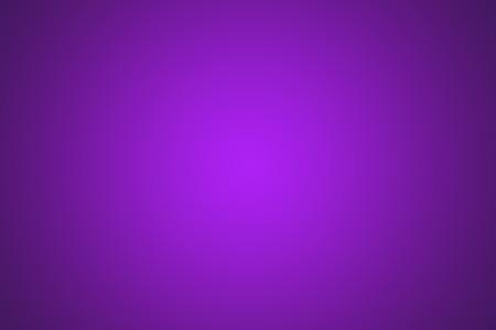 paarse gradiëntachtergrond