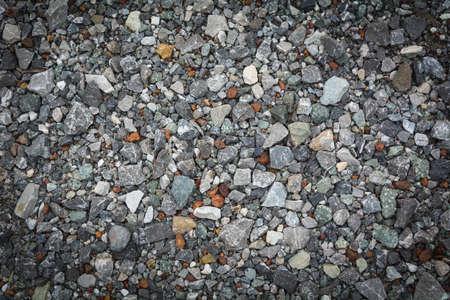 imagen: Imagen de la textura de la pared de roca de piedra. Fondo del primer Foto de archivo